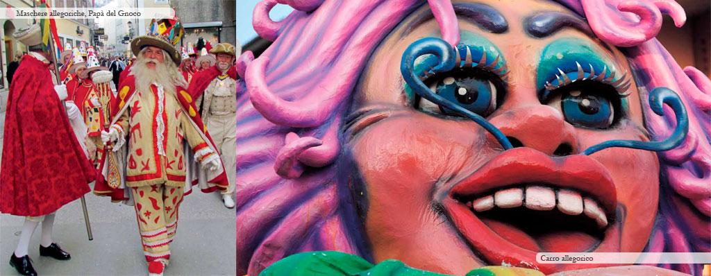 http://www.turismoverona.eu/media/_ComVR/Cdr/Turismo/SELEZIONE%20IMMAGINI/emozionali_eventi_Carnevale.jpg
